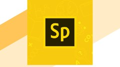 Create Images, Videos And Web Pages Using Adobe Spark 2019
