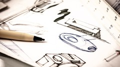 Product Development Master Course