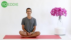 Yoga For Insomnia: The 4-week Cure