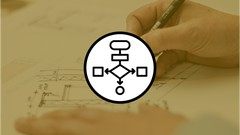 Process Mapping Masterclass: A Practical Guide for Beginners