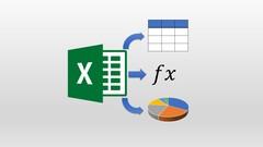 Aprende Microsoft Excel desde Cero
