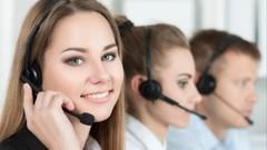 Netcurso-tecniche-di-vendita-e-di-telemarketing-vincenti