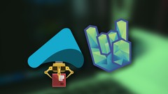 Rock the JVM! Akka Serialization with Scala