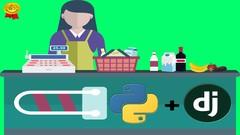 Curso Sistema de Compra y Facturación con Python usando Django 2.2