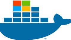 Implementing Containers with Windows Server 2019