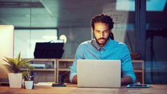 SAP C_TSCM52_66 Certified Associate - Procurement Exam