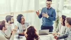 PMI-100 Certified Associate Project Management Practice Exam