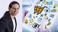 Curso Crea tu Plan de Marketing Online Paso a Paso