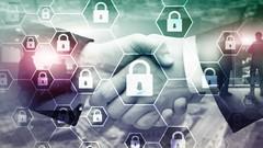 CISSP Security Engineering Certification Practical Exam