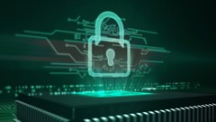156-315.71 Check Point Security Expert R71 Practical Exam