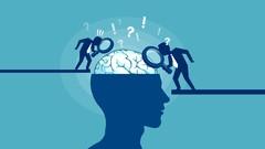 9 Secrets of Personal Reprogramming