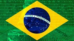 LGPD  (Lei Geral de Proteção de Dados) - Rodrigo Loures