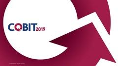 COBIT2019 Foundation Bridge Program