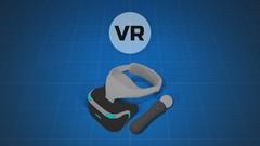Realidad Virtual con Unity®2019 y Google VR