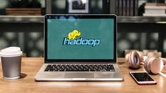 Curso SQL on Hadoop - Básico