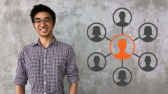 Lead Generation Master Course: Build Your Own Business Today