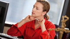 SAP HCM SuccessFactors Employee Central training