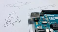 Imágen de Programación Arduino Intermedia