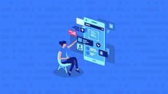 Sıfırdan Java Ve Android Mobil Uygulama Geliştirme Kursu