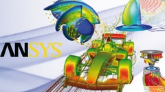 Industry Oriented Program On CFD With Ansys Fluent