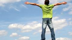 Como lograr tu libertad financiera cuando vives al día