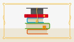 Amazon Kindle Publishing - Build Your eBook Empire