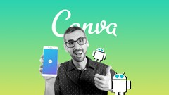Canva for Android
