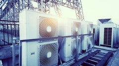 Become a HVAC Professional |Cooling Load Calculations on HAP