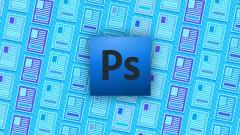 Photoshop Flyer Design Secrets