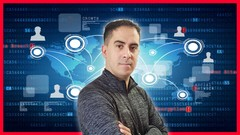 ✔Seguridad informática para Empresas. Protege tus Datos.