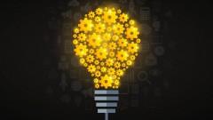 Pitching Eficaz (I) - Aprende a exponer tus ideas oralmente