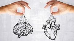 Netcurso - intelligence-emotionnelle