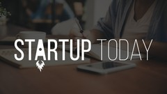 How to raise funding for startups