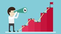 Aprenda a Investir em Ações: O Guia Para Iniciantes