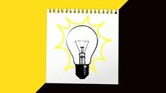 Gestão da Inovação Empresarial