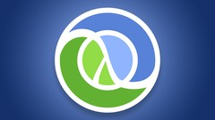 Clojure: The Complete Beginner's Guide