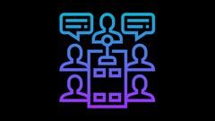Oracle WebCenter Content 11g Essentials   1Z0-542