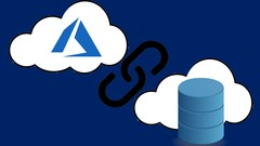 Cloud Migration on Microsoft AZURE