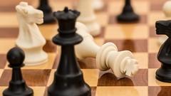 Netcurso-jogue-xadrez-do-nivel-zero-a-nivel-de-competicao
