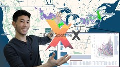 A Practical Guide to TIBCO Spotfire for Business Analytics