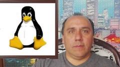 Linux para principiantes, pero bien explicado y con demo