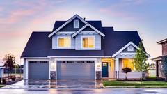 Erfolgreich in Immobilien investieren & Vermögen aufbauen