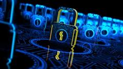 CISM Information Security Program Management Practice Exam