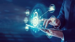 CISM Information Security Program Development Practice Exam