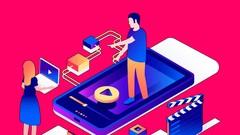 Jak wykorzystać smartfon do produkcji filmów edukacyjnych