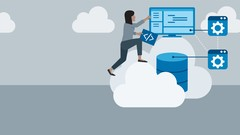 AZ-203 Microsoft Certified Azure Developer practice exams