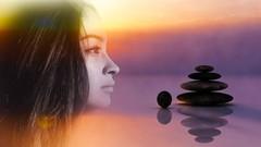 Técnicas de Meditación MINDFULNESS