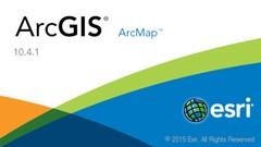 ArcGis: engatinhando, andando e correndo!