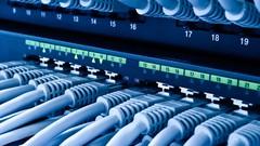 Redes de computadores para iniciantes