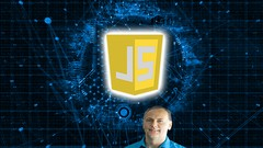 JavaScript AJAX JSON API for Beginners